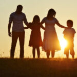 Understanding National Foster Care Month