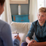 How to Prepare for Counseling